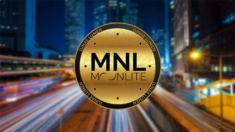 O projeto Moonlite planeja ser um projeto verde de mineração de criptomoedas em escala global. Moedas digitais como Bitcoin, Bitcoin Cash, Dash e Litecoin serão minerados exclusivamente com baixos custos e energia verde e sustentável.