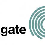 Ações Seagate e Western Union aumentam em preço devido a rumores de conexão com Ripple