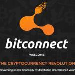 Seis pessoas arquivam processo contra Bitconnect