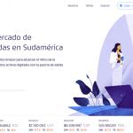 SurBTC passa por rebranding