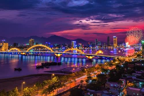 O departamento de alfândega de Ho Chi Minh City informou que, nas primeiras três semanas deste mês, cerca de 8 mil unidades de equipamentos para mineração de criptomoedas foram levadas à cidade – este número supera o número total de instalações de mineração importadas ao Vietnã no ano passado.