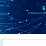 EtherZero: o que se sabe sobre o novo hardfork Ethereum
