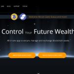 Exodus anuncia suporte ao Bitcoin Gold e outras 10 novas moedas criptográficas