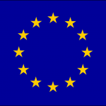 Comissão Europeia realizará mesa redonda sobre criptomoedas