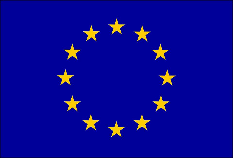 """Ontem, a Comissão Europeia – órgão executivo da União Européia – publicou o """"Plano para o Desenvolvimento das Tecnologías Financeiras"""" para o futuro próximo. A nova iniciativa convida as empresas de tecnologia e os governos europeus a aumentar a """"capacidade e conhecimento da regulamentação e supervisão"""" no campo das novas tecnologias, incluindo a Blockchain."""