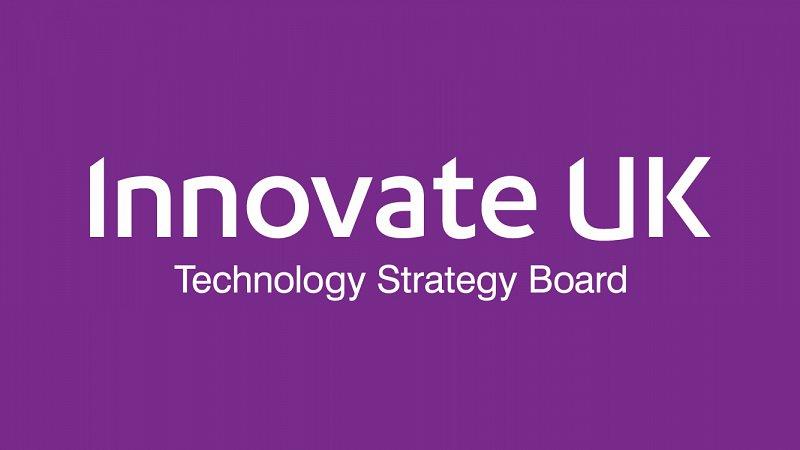 """A Agência de Inovação do Estado do Reino Unido, """"Innovate UK"""", anunciou que está investindo £19 milhões (cerca de US$26,6 milhões) em novos projetos e serviços no campo das tecnologias emergentes – incluindo a Blockchain."""