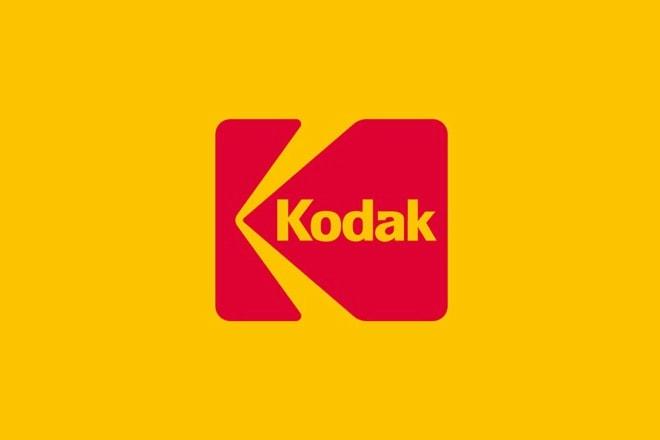 """O representante da WENN Digital, organizadora da Oferta Inicial de Moedas (ICO) KODAKCoin, acusou a corretora de Hong Kong LBank de """"comportamento fraudulento"""". O motivo foi o anúncio da LBank sobre a reallização de uma ICO correspondente em seu site."""