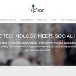 RSK Labs lançou rede principal de sidechain para contratos inteligentes de Bitcoin