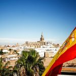 Pesquisador espanhol desenvolve mineradora para redes públicas de Wi-Fi