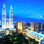 Luno tem conta bancária suspensa na Malásia