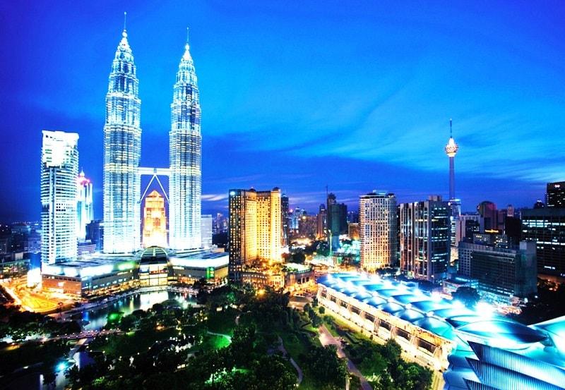 A empresa Britânica de negociação e armazenamento de criptomoedas, Luno, informou que sua conta bancária foi suspensa na Malásia – onde opera sob o nome de Bitx Malaysia.