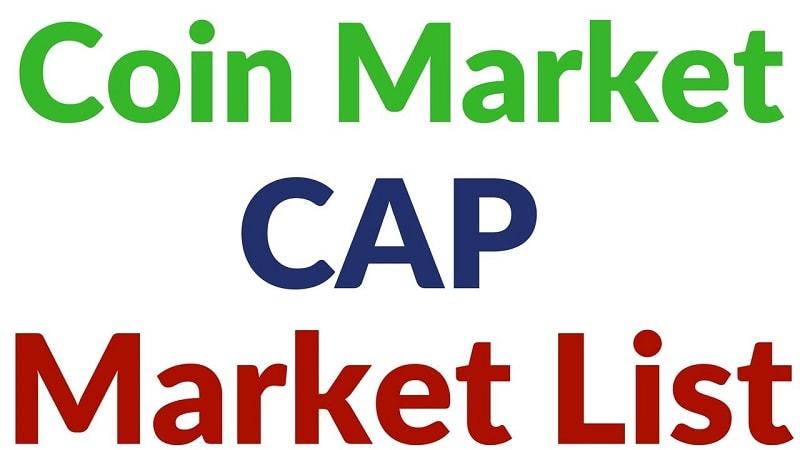 Na segunda-feira, 8 de janeiro, a CoinMarketCap excluiu dados de Exchanges sul-coreanas dos cálculos das taxas médias ponderadas do Bitcoin e de outras criptomoedas sem qualquer notificação.