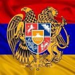 Armênia terá zona econômica livre com centro de dados para mineração