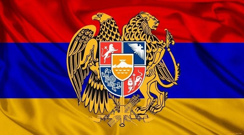 O Armenian Blockchain Forum (ABF) apresentou um programa de criação da Zona Econômica Livre (SEZ) ao Presidente da Armênia, Serzh Sargsyan, e ao grupo de trabalho do governo.