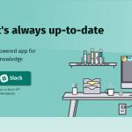 Startup Memo.ai anuncia adesão à Coinbase