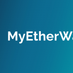 MyEtherWallet introduz MEW Connect para iOS