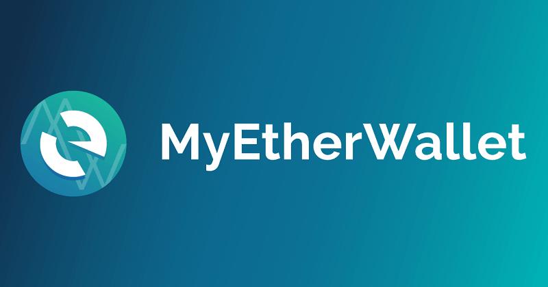 A conta de Twitter da MyEtherWallet, que há alguns dias, passou por uma mudança de proprietário – e nome –, voltou às mãos da equipe anterior.