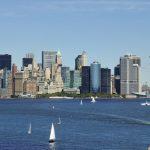 Escritório de advocacia de Nova York lança rastreador de processos de criptomoedas