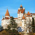 Romênia: mineração de Bitcoin utilizando energia eólica