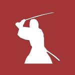 Samourai Wallet anuncia suporte a formato bech32