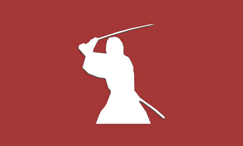 A equipe da Samourai, uma popular carteira de Bitcoin, afirmou que o maior serviço de processamento da indústria, BitPay, recusou-se a suportar o esquema padrão de exibição de pedidos de pagamento para usuários finais conforme descrito no BIP21 sem qualquer aviso ou discussão com os desenvolvedores.