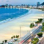 Regulador brasileiro proíbe investimentos em mineração de Bitcoin