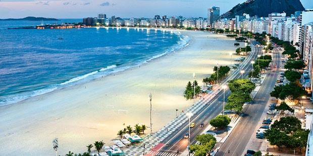 A empresa brasileira de investimentos XP Investimentos, que administra mais de US$35 bilhões, entrará no mercado de criptografia e lançará uma plataforma de intermediação de Bitcoin. Segundo notícias da mídia, o novo site XDEX INTERMEDIACAO LTDA já foi registrado, e seu capital autorizado é de US$7,3 milhões.