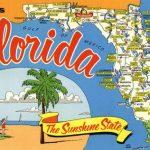 Governo da Flórida pretende legalizar Blockchain e Contratos Inteligentes