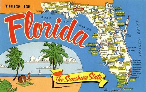 Legisladores do estado da Flórida propuseram um novo projeto de lei que – se adotado –, assegurará o status legal de informações em Contratos Inteligentes e Blockchains.