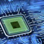 Chaves criptográficas podem ser vítimas de vulnerabilidades na CPU
