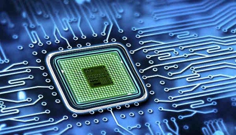 'Tela azul' obriga Microsoft a suspender correção de falha em chips AMD