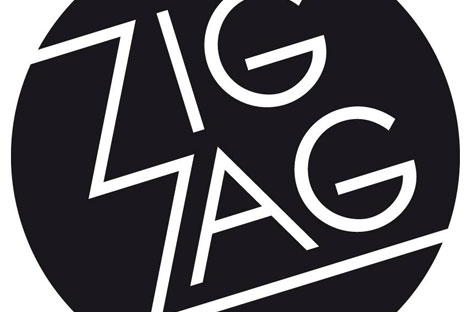 Desenvolvedores da Bitlum anunciaram o lançamento da versão alfa do ZigZag, um serviço de câmbio de ativos de criptomoedas com base no protocolo Lightning Network.