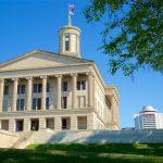 Legislador do Tennessee propõe legalização das criptomoedas