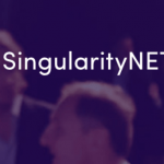 SingularityNET: inteligência artificial baseada em Blockchain pode mudar o mundo