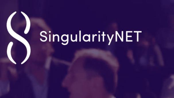 A plataforma de Blockchain SingularityNET e a Nexus Earth Partners anunciaram sua colaboração na pesquisa conjunta sobre inteligência artificial e tecnologia de registro distribuído.