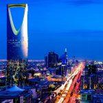 IBM ajudará Arábia Saudita a introduzir Blockchain na administração pública