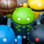 Quase 7,4 mil dispositivos Android vitimados por botnet minerador