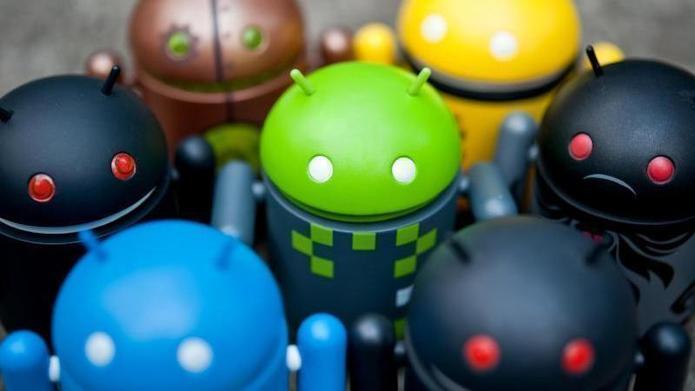 Pesquisadores da organização Qihoo 360 descobriram um novo botnet ADB.miner, que ataca dispositivos com base no sistema operacional Android com a finalidade de mineração oculta de Monero. O número de dispositivos infectados já alcançou quase 7,4 mil