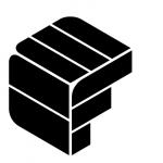 Projetos de Ethereum alocarão subsídios para desenvolvimento de infraestrutura da rede
