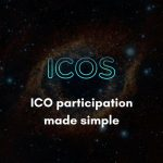 Detentores de tokens respondem com uma incrível demanda por projetos de ICO