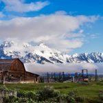 Tokens utilitários estarão isentos de leis sobre valores mobiliários no Wyoming