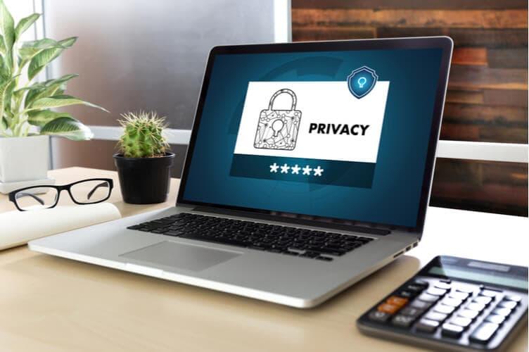 Dias antes do fork ZClassic que criará o Bitcoin Private, problemas com a Exchange Cryptopia podem fazer com que alguns detentores da criptomoeda fiquem sem os novos tokens resultantes do fork.