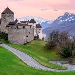 Príncipe herdeiro de Liechtenstein pensa em investir em criptomoedas