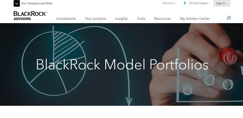O representante do fundo de investimento internacional BlackRock disse que no futuro, as criptomoedas terão um significativo papel no desenvolvimento de sistemas financeiros. O impressionante potencial reside também na tecnologia de Blockchain, sendo que esta última ainda enfrenta uma série de dificuldades.