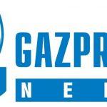 """""""Gazprom Neft"""" usa Blockchain na logística de transporte de material"""