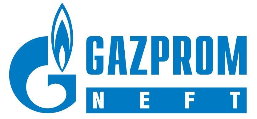 A empresa russa Gazprom Neft testou a tecnologia de registro distribuído no setor de logística. Como o serviço de imprensa da empresa informou, o sistema foi utilizado para a entrega de válvulas de pipeline produzidas em Veliky Novgorod para a plataforma Prirazlomnaya no Mar de Pechora.