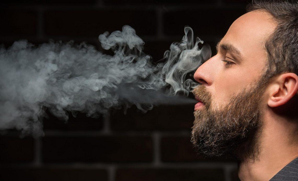 Apesar do crescente número de pessoas pedindo pela legalização da maconha ao redor do mundo, fumantes ainda não possuem uma rede social para chamar de sua.