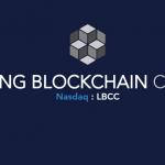 Nasdaq prepara exclusão da Long Blockchain