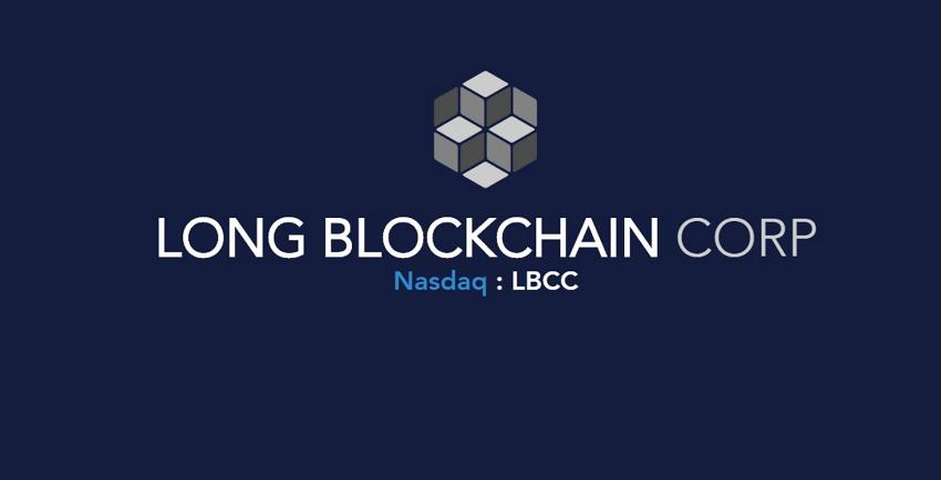 A Long Blockchain pode ser excluída da lista da Nasdaq Stock Exchange. Conforme relatado pela CoinDesk, esta decisão está sendo discutida devido à redução da capitalização de mercado da empresa.