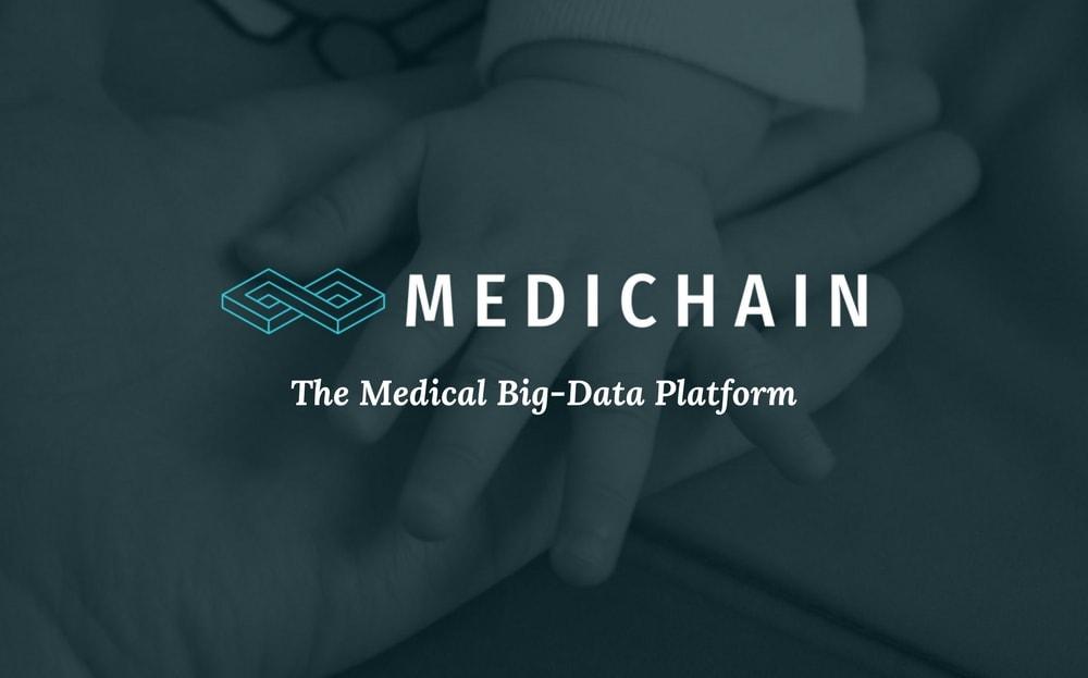 A plataforma de importantes dados médicos, MediChain, anunciou planos de lançar sua ICO no dia 1 de março de 2018, com a pré-venda dos tokens da companhia marcada para 5 de fevereiro do mesmo ano.